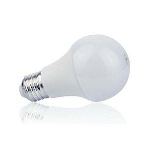 ŽARULJA LED E-27 11W 4000K 855lm A60 1513870
