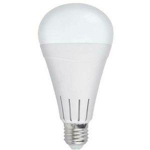 ŽARULJA LED E-27 12W 6400K 1080lm punjiva 3h/4,5W 500lm