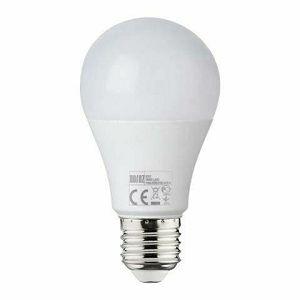 ŽARULJA LED E-27 6W 6400K/600Lm HL4306L/001-006-0006