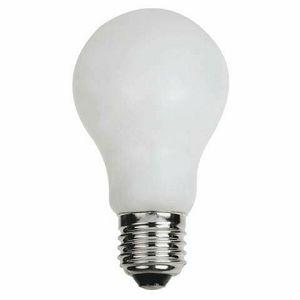 ŽARULJA LED E-27 8W 360° 3000K/600Lm HL001-018-0008