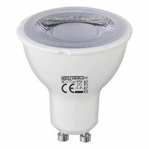 ŽARULJA LED GU10 6W dimabilna 3000K/001-022-0006