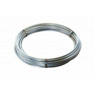 ŽICA Al fi 10mm/80mm2 AH2 (tondin) 131102
