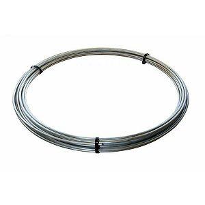ŽICA RF fi 10mm/80mm2 AiSi-304 (tondin) 131108