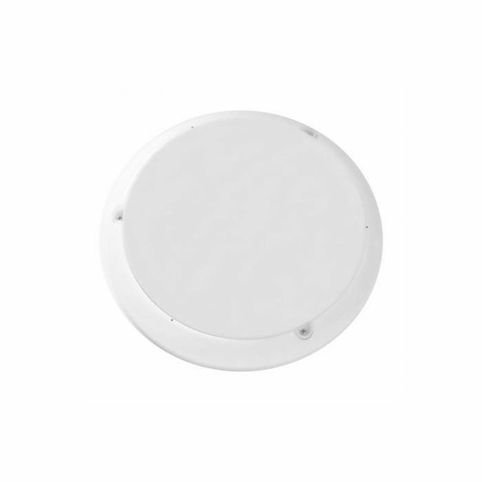 plafonjera-led-17w-ip54-nz-gtv-argus-4701036_1.jpg